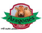 Grup Aragonés